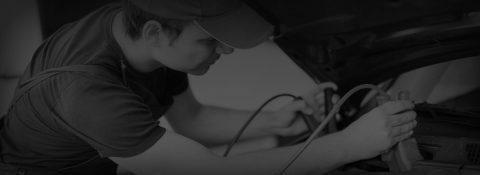 Nous fournissons des services de réparation toute marques près de chez vous